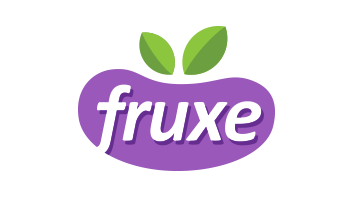 Logo for Fruxe.com