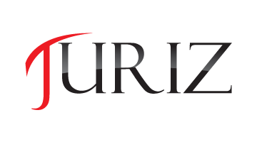 Logo for Juriz.com