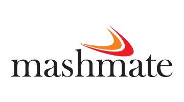 Logo for Mashmate.com