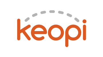 Logo for Keopi.com