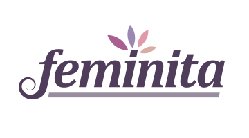 feminita.com