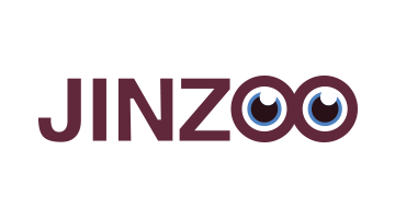 Logo for Jinzoo.com