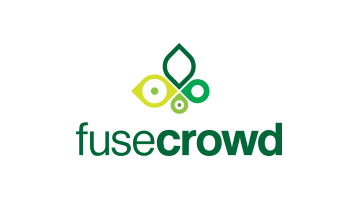 Logo for Fusecrowd.com