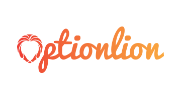 Logo for Optionlion.com