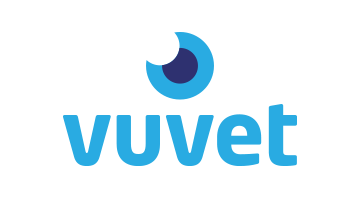 Logo for Vuvet.com