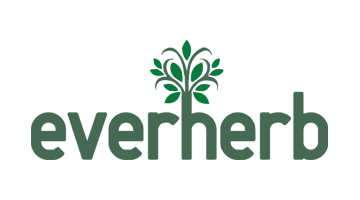 Logo for Everherb.com