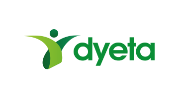 Logo for Dyeta.com