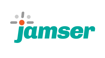 Logo for Jamser.com