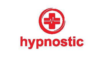 hypnostic.com