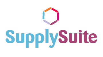 Logo for Supplysuite.com