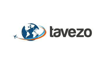 Logo for Tavezo.com
