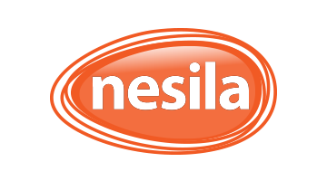 Logo for Nesila.com