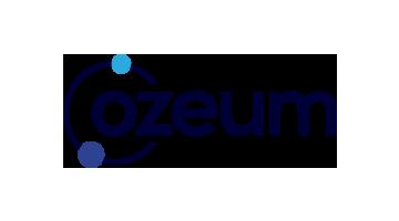 ozeum.com
