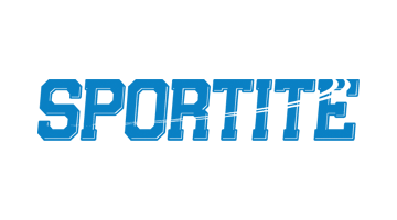 Logo for Sportite.com