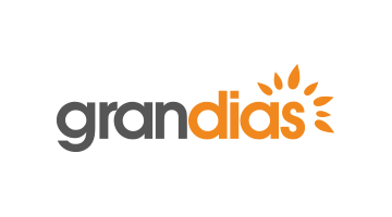 Logo for Grandias.com