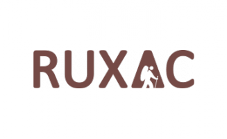 Logo for Ruxac.com
