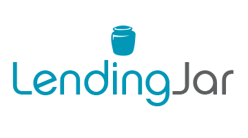 Logo for Lendingjar.com