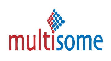 Logo for Multisome.com