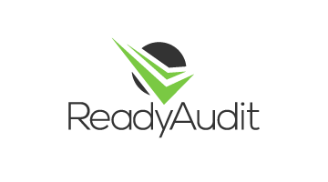 Logo for Readyaudit.com