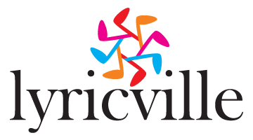 Logo for Lyricville.com