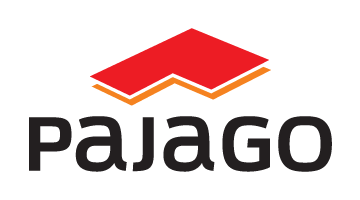 Logo for Pajago.com