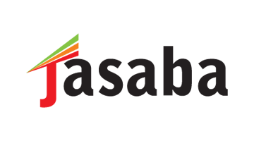 Logo for Jasaba.com