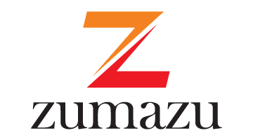 Logo for Zumazu.com