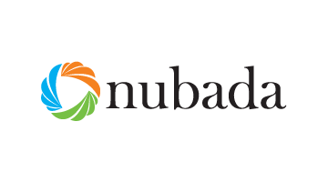 Logo for Nubada.com