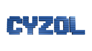 Logo for Cyzol.com