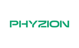 Logo for Phyzion.com