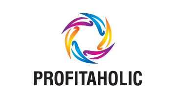 Logo for Profitaholic.com