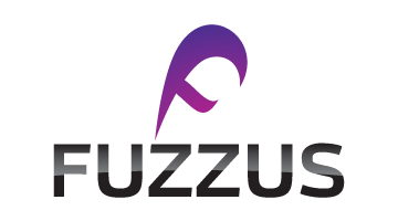 Logo for Fuzzus.com