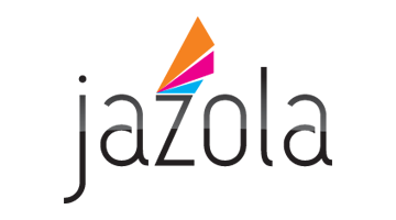 Logo for Jazola.com