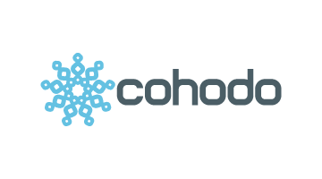 Logo for Cohodo.com