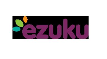 ezuku.com