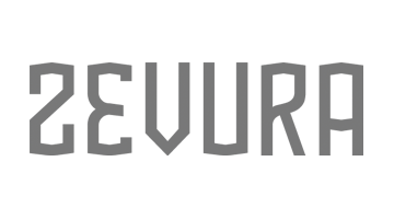 Logo for Zevura.com