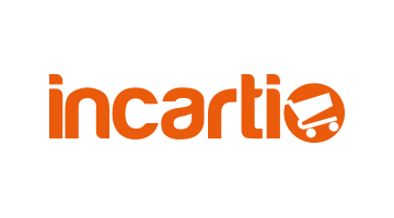 Logo for Incartio.com