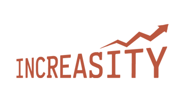 Logo for Increasity.com