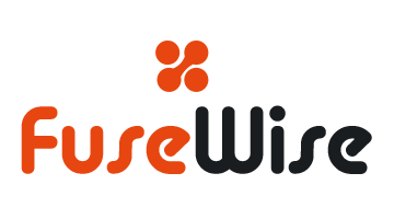Logo for Fusewise.com