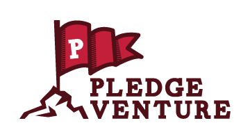 Logo for Pledgeventure.com