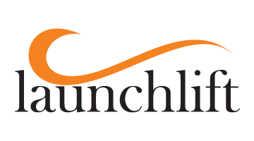 Logo for Launchlift.com