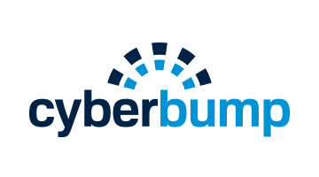 Logo for Cyberbump.com
