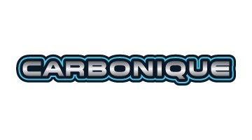 Logo for Carbonique.com
