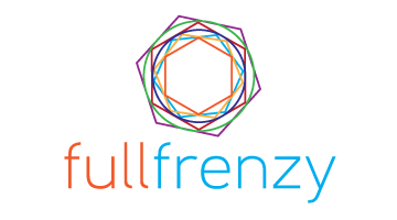 Logo for Fullfrenzy.com