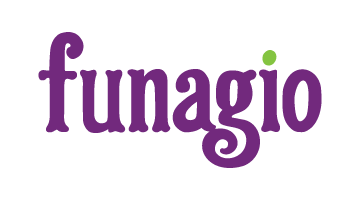 Logo for Funagio.com
