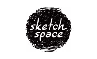 Logo for Sketchspace.com
