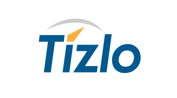 Logo for Tizlo.com