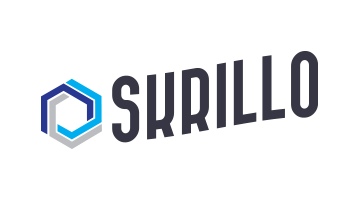 Logo for Skrillo.com