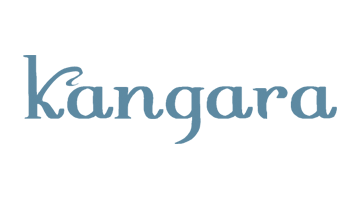 Logo for Kangara.com