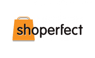 Logo for Shoperfect.com